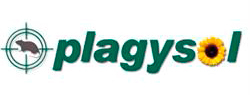 logoweb Plagysol